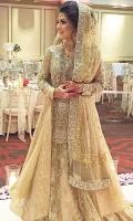 bridal-wear-december-2016-4