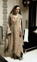 bridal-wear-feb-2014-vol2-10