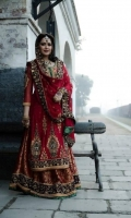 bridal-wear-feb-2014-vol2-19