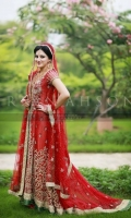 bridal-wear-feb-2014-vol2-21