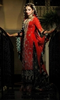 bridal-wear-feb-2014-vol2-24