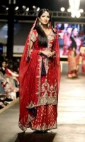 bridal-wear-feb-2014-vol2-25