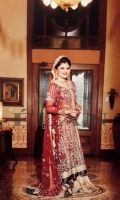 bridal-wear-feb-2014-vol2-26