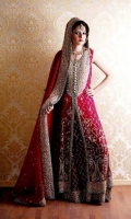 bridal-wear-feb-2014-vol2-27