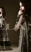 bridal-wear-feb-2014-vol2-28