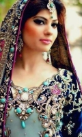bridal-wear-feb-2014-vol2-3