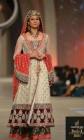 bridal-wear-feb-2014-vol2-30