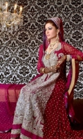 bridal-wear-feb-2014-vol2-32