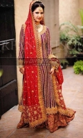 bridal-wear-feb-2014-vol2-33