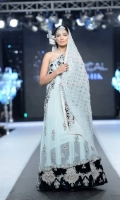 bridal-wear-feb-2014-vol2-36