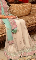 bridal-wear-feb-2014-vol2-38