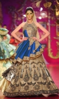 bridal-wear-feb-2014-vol2-41