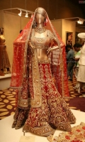 bridal-wear-feb-2014-vol2-42