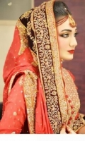 bridal-wear-feb-2014-vol2-44