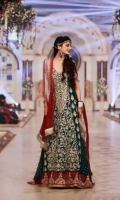 bridal-wear-feb-2014-vol2-45