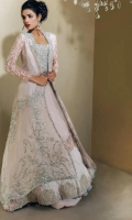 bridal-wear-for-august-18