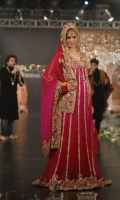 bridal-wear-for-august-5