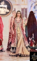 bridal-wear-for-august-2015-5