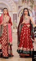 bridal-wear-for-august-2015-6