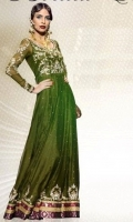 bridal-wear-for-august-vol-2-2014-1