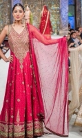 bridal-wear-for-august-vol-2-2014-13