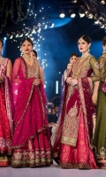 bridal-wear-for-august-vol-2-2014-14