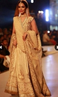 bridal-wear-for-august-vol-2-2014-15