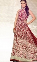 bridal-wear-for-august-vol-2-2014-2