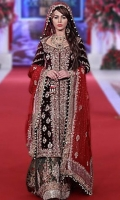 bridal-wear-for-august-vol-2-2014-4