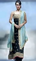 bridal-wear-for-august-vol-2-2014-8