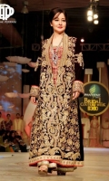 bridal-wear-for-august-vol-2-2014-9