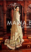 bridal-wear-december-vol1-2013-11