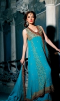 bridal-wear-december-vol1-2013-14