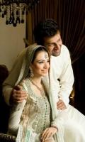 bridal-wear-december-vol1-2013-37
