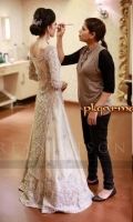bridal-wear-december-vol1-2013-60