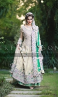 bridal-wear-december-vol1-2013-62