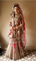 bridal-wear-december-vol1-2013-65