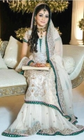 bridal-wear-december-vol1-2013-74