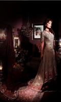 bridal-wear-december-vol1-2013-9
