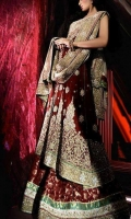 bridal-wear-for-december-2014-12