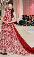 bridal-wear-for-december-2014-4