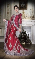 bridal-wear-for-december-2014-6