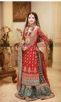 bridal-wear-for-december-2015-3