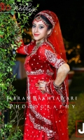 bridal-wear-for-december-2015-4