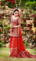 bridal-wear-for-december-2015-5