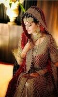 bridal-wear-for-december-2015-8