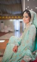 bridal-wear-for-feb-vol-1-1