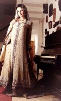 bridal-wear-for-feb-vol-1-10