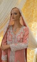 bridal-wear-for-feb-vol-1-11
