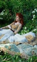 bridal-wear-for-feb-vol-1-12